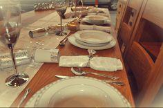LPC Furniture - Lancaster (seconds & clearance items). www.lpcfurniture.co.uk Lancaster, Table Settings, Furniture, Place Settings, Home Furnishings, Tablescapes, Arredamento