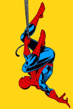 Comics blog. Marvel, DC, Image and other titles. Tag 'flyntwardtheweedlord' if you would like me to...