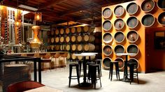 micro distillery - Google Search
