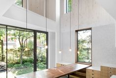 Dulwich Residence by NatureHumaine (4)