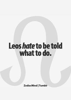 FAQ What are the specific birthstones for Leo? – sunstone and black onix What are Leo birthstone colors? Leo Virgo Cusp, Leo Horoscope, Astrology Leo, Leo Zodiac Facts, Zodiac Mind, Leo Vixx, Leo Personality, All About Leo, Leo And Cancer