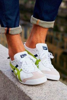 Stylish Sneakers 10  sneakerspics Zapatillas De Cristal 5dfa283cf3d