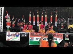 Bollywood Dance performed at the India Day Festival 2018 on Aug The event was organized by ICO, India Canada Organization. Bollywood, India, Events, Dance, Movie Posters, Movies, Dancing, 2016 Movies, Film Poster