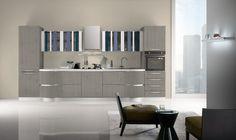Naxos kitchen in another fantastic version! http://www.spar.it/sp/it/arredamento/naxos-00.3sp?cts=Naxsos?utm_source=pinterest.com&utm_medium=post&utm_content=&utm_campaign=post-naxos