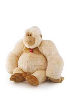 teddy bear amazon fr jess fry
