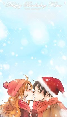 Luffy e Nami - One Piece Nami One Piece, One Piece Ship, One Piece Comic, One Piece Fanart, Nami Swan, Eskimo Kiss, Luffy X Nami, Manga Anime One Piece, Anime Wallpaper Live
