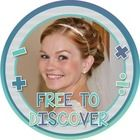 Free to Discover Teaching Resources | Teachers Pay Teachers