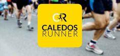 """CALEDOS RUNNER per Android - ottima applicazione per chi ama la corsa! Con """"Caledos Runner"""" per Android potrete contare su un ottimo tutor sportivo, che vi permetterà di migliorare al massimo le vostre performance podistiche.  L'applicazione tiene traccia dei vostri p #android #sport #corsa #allenamento"""