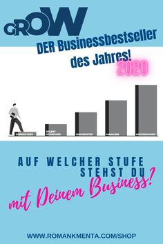 Business Coach, Online Business, Inspirations Boards, Im Online, Freebies, Keynote Speakers, Coaching, Entrepreneurship, Bar Chart