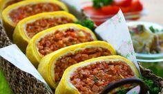http://giadinhvacongso.com/mon-an-sang-ngon-mieng-don-gian/