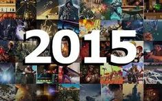 Year in Review 2015: The Top 10 gaming news stories E3 Entertainment Featured Gaming Microsoft News Oculus Opinion PC Playstation PS4 Sony Xbox Apple Bethesda fallout 4 Kickstarter Kojima Konami Nintendo Shenmue III Time VR