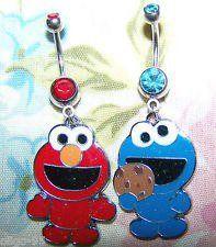 Really cute earrings
