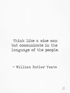 William Butler Yeats 2 Mini Art Print by epic paper - Without Stand - x Yeats Quotes, Yeats Poems, Lyric Quotes, Wisdom Quotes, Lyrics, Reading Quotes, Writing Quotes, Book Quotes, Words Quotes