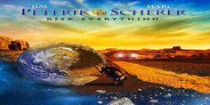 Peterik/Scherer – Risk Everything Review
