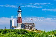 Montauk Yacht Club, Montauk Beach, Montauk Point, Montauk Long Island, Long Island Ny, Wonderful Places, Great Places, Montauk New York, Montauk Lighthouse