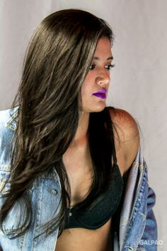 Aisla Santana