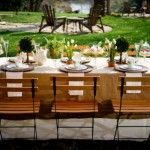 Mothers-Day-Table-Decoration-and-Centerpiece-Ideas_38