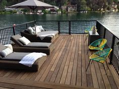 Boat dock ideas Pond Boat Dock Ideas Designs Also Lake Gallery Floating Design Travelinsurancedotaucom Boat Dock Ideas Travelinsurancedotaucom - ixiqi