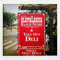 Taste journey: Maui | No ordinary burger | Open the car windows: Those are elk burgers you smell, cooking on a kiawe wood-smoked grill. The only elk herd in Hawaii is raised here on 18,000-acre 'Ulupalakua Ranch (on Kula Hwy., 5.2 miles past Grandma's; ulupalakuaranch.com). Chow down at the ranch store ($), then cross the road to Maui's Winery (mauiwine.com) to sample pineapple wine—or try the more traditional Riesling-ish Upcountry Gold.