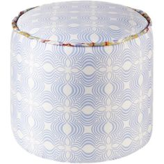 I pinned this Dynasty Ottoman from the Modern Eve event at Joss and Main!