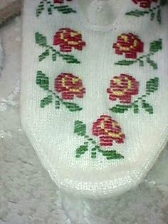 Crochet Slippers, Pot Holders, Diy And Crafts, Socks, Youtube, Rage, Slippers, Hot Pads, Potholders