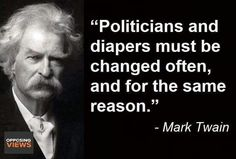 In the words of Mark Twain. Now Quotes, Wise Quotes, Quotable Quotes, Famous Quotes, Great Quotes, Quotes To Live By, Motivational Quotes, Funny Quotes, Inspirational Quotes