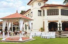 bare klik her, hvis du er interesseret i mere info om lækkert sted til romantisk bryllup http://bryllupkoebenhavn.wix.com/bryllupkoebenhavn