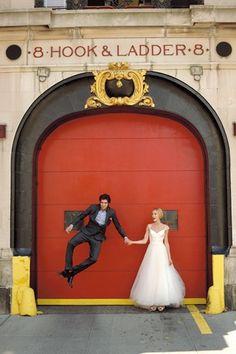Brides Magazine article about www.Shareagift.com