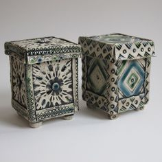 Functional - Teresa Brooks Pottery