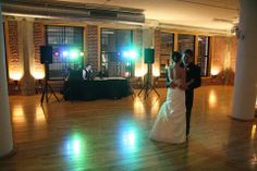 WOW | St Louis Wedding Venue: Reception, Ceremony, Rehearsal Dinner