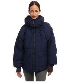 adidas by Stella McCartney Wintersport Puffa Jacket M34598