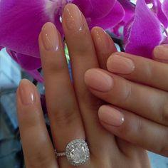 So good! ❤️ via @ohreverie Double tap if you agree and tag your BFF. . . Congrats @jessica___ beautiful ring! ----------- #ring #bridetobe #blingbling #jewelrygram #gettingmarried #engagementrings #instawed #weddingringwednesday #forever #prom #mybestfriend #sparkle #rosegold #fashionjewelery #whitegold #finejewelery #uniquejewelry #diamond #engaged #ido #proposal #shesaidyes #futuremrs #soloverly #engagementparty #his #diamondring #weddingrings #heputaringonit #proposal