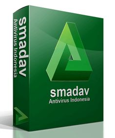 Smadav Pro 11.4.9 Full Crack + Serial Keygen Download protection of your computer, USB stick total protection and thoroughly cleaning widespread virus.
