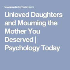 157 Best My BPD Mom images in 2019   Personality disorder