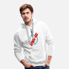 Titanic, Apres Ski Party, Sweat Shirt, Grand Format, Pullover, Winter, Graphic Sweatshirt, Sweaters, Jackets