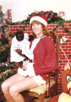 Awkward holiday photos slideshow