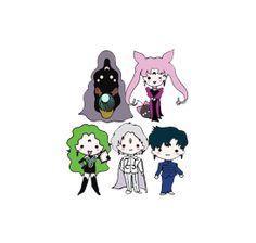 Wallpaper Black Moon New Ideas Sailor Moon Villians, Sailor Moon Manga, Sailor Moon Art, Sailor Moon Crystal, Sailor Moon Wedding, Sailer Moon, Dark Moon, Nerd Love, Sailor Scouts