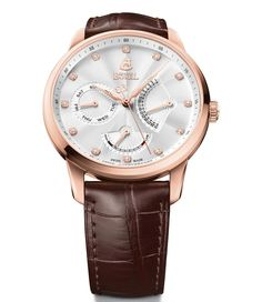 Ernest-Borel_Jules-Borel-160th-Anniversary-Collection