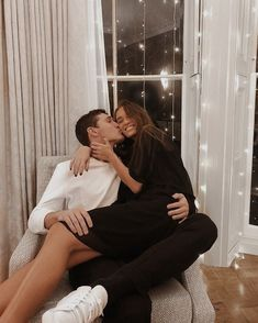 relationships problems,bad relationships,relationships tips,relationships goals Wanting A Boyfriend, Boyfriend Goals, Future Boyfriend, Relationship Goals Pictures, Cute Relationships, Relationship Rules, Couple Tumblr, Couple Goals Cuddling, The Love Club