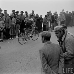 Cycling  Climbing  Bicycle  Tour de France  Electronic Squid: Photo