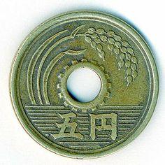 Cincinnati dating japanese coins identification for kindergarten