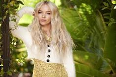 Disney star Dove Cameron reveals struggles of growing up in the public eye: 'I'm not quite the girl next door' Disney Channel Descendants, Disney Channel Stars, Disney Stars, Disney Tv Movies, Disney Xd, Dove Cameron, Have A Day, Dye My Hair, Popular Movies