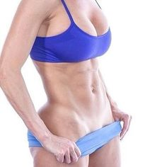 Image on Fitbys Sportswear  http://www.fitbys.com/social-gallery/motivation-pictures-woman-186