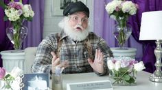 Yikes. I Wouldn't Want George R.R. Martin Planning My Wedding.