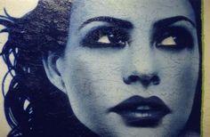 Josie by El Mac 2003