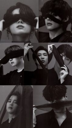Bts Taehyung, Bts Bangtan Boy, Bts Jungkook, Bts Group Picture, Bts Group Photos, Foto Bts, Bts Aesthetic Pictures, Bts Playlist, Billboard Music Awards