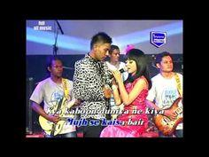 New All Music: DANGDUT KOPLO TERBARU Lagu India Karaoke Live Show...