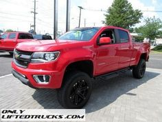 http://www.onlyliftedtrucks.com/3961-used-lifted-2015-chevrolet-colorado-4wd-z71-crew-cab/details.html