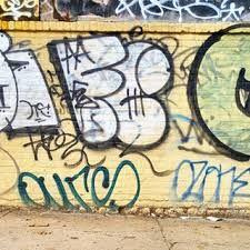 Image result for cearone graffiti