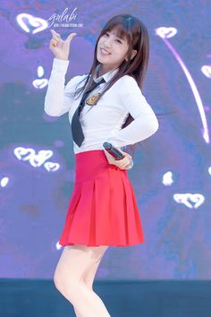 APink ChoRong Korean Women, South Korean Girls, Korean Girl Groups, Pretty Asian, Celebs, Celebrities, Kpop Girls, Asian Beauty, Asian Girl